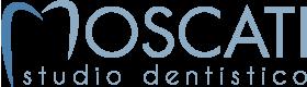 Studio Dentistico Moscati